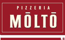 Pizzeria Molto Wine Bar